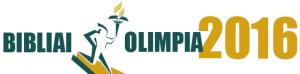 Bibliai Olimpia 2016